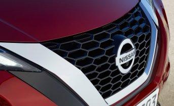New Nissan JUKE Details 04