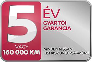 5evgarancia_300