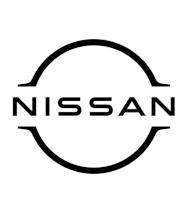 Nissan Császár – Márkakereskedés és Szervíz