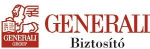 generali_biztosito_logo